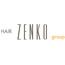 ZENKO 吉祥寺店