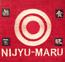 NIJYU-MARU吉祥寺店