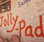 Jolly-Pad