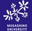 武蔵野大学 生涯学習講座  三鷹サテライト教室