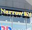 Narrow K's