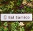 Bal Samico