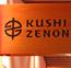 KUSHI ZENON