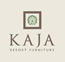 KAJA Resort Furniture  吉祥寺本店