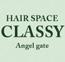 HAIR SPACE CLASSY 吉祥寺店