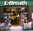 L-Breath 吉祥寺店