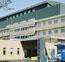 慈雲堂病院