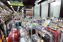 070629_yodobashi_21_DSCF2538