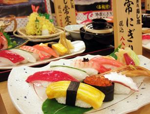 070803_yodobashi8f_09_DSCF8162