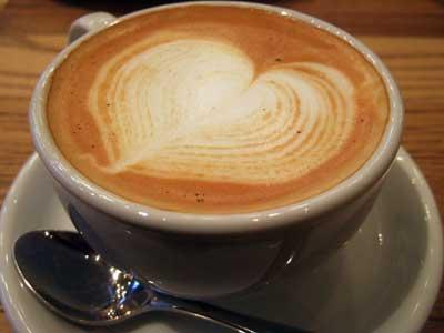 091203_CAFE-ZENON-(45)
