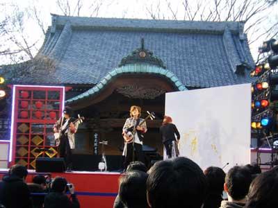 100314_kabukifes (10)