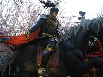 100314_kabukifes (14)