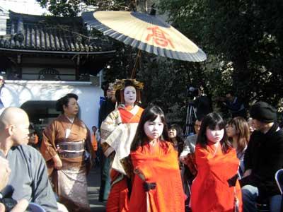 100314_kabukifes (6)