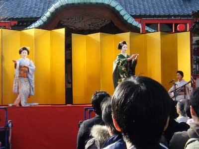 100314_kabukifes (8)