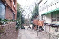 20060324_02