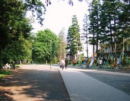 20060525_02
