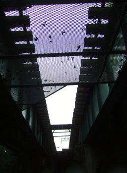 20060525_07