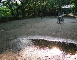 20060525_08