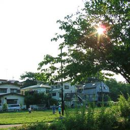 20060525_13