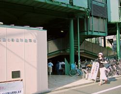 20060601_03