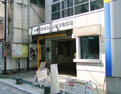 20060601_05