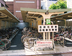 20060601_08