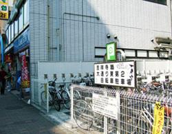 20060601_09