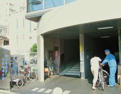 20060601_14