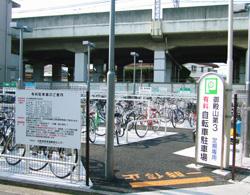 20060601_18
