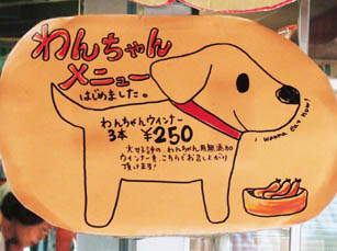 20060619_konig_04