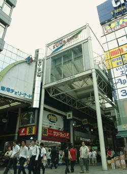 20060629_01
