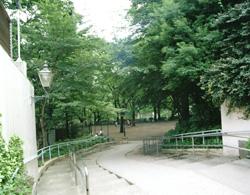 20060706_02