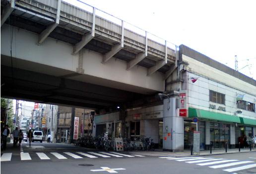 20060713_01