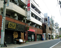 20060713_04