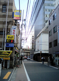 20060713_10