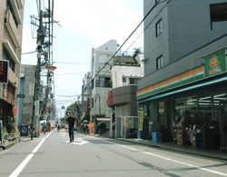20060727_06