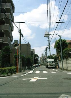 20060727_11
