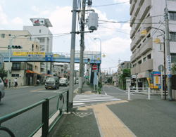 20060727_14
