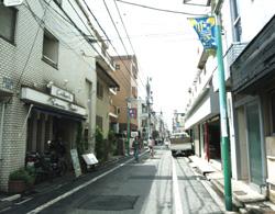 20060817_08