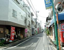 20060817_09