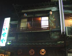 20060928_19