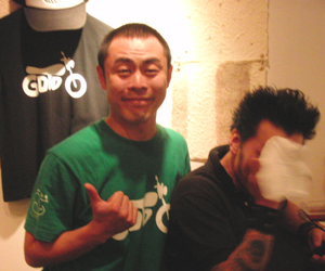2009.8.1kujira (3)