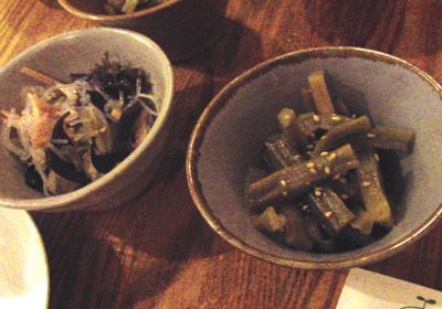 2009.8.1kujira (7)