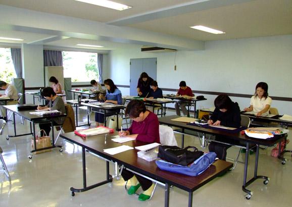 20100104_school (5)