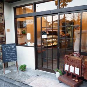 20101102_shimaneko