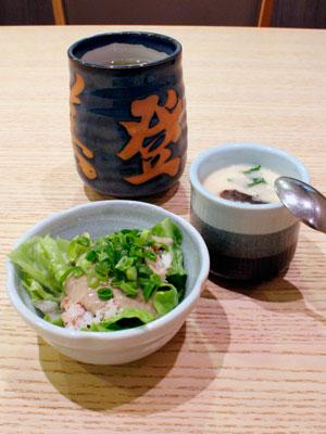 20110302_umegaoka (1)