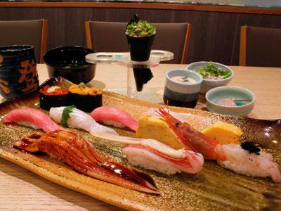 20110302_umegaoka (2)
