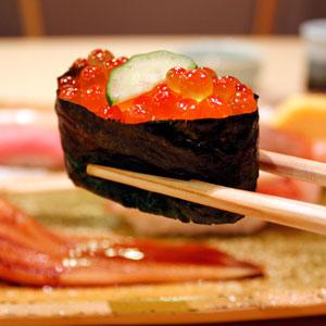 20110302_umegaoka (4)