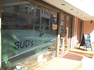 20110511_Bud