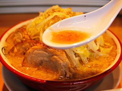 20110520_soup